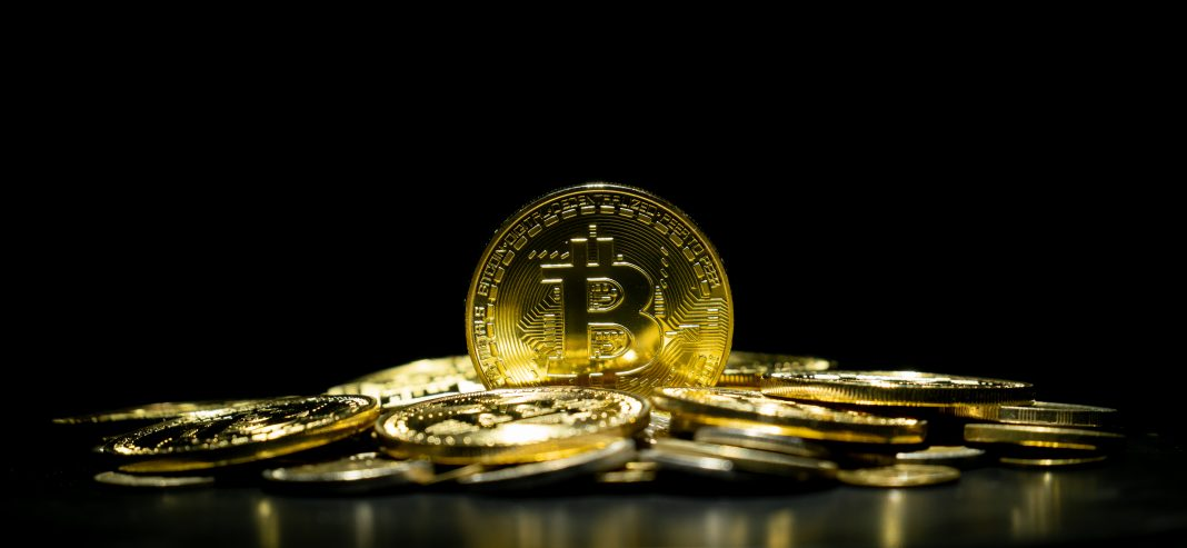 The Continuing Fall of Cryptocurrency Prices is Taking a Toll on Investor Confidence
